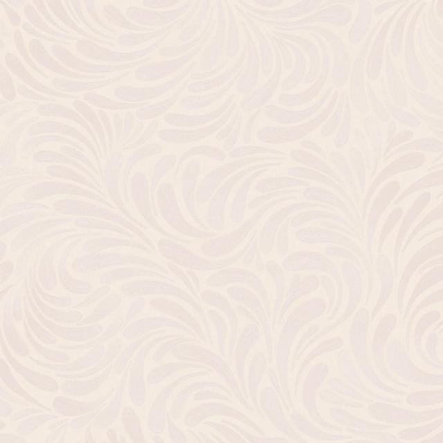 Флизелиновые обои Marburg Opulence Арт. 77820