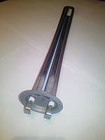 ТЭН 2,0кВт 220В для бытовых водонагревателей