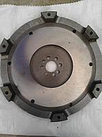 Маховик МТЗ под двигатель ЮМЗ, фото 1