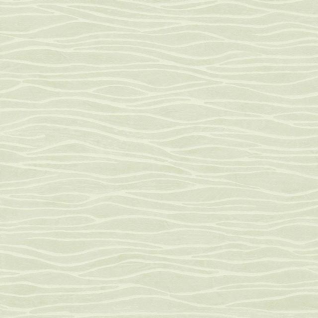 Флизелиновые обои Marburg Opulence Арт. 77833