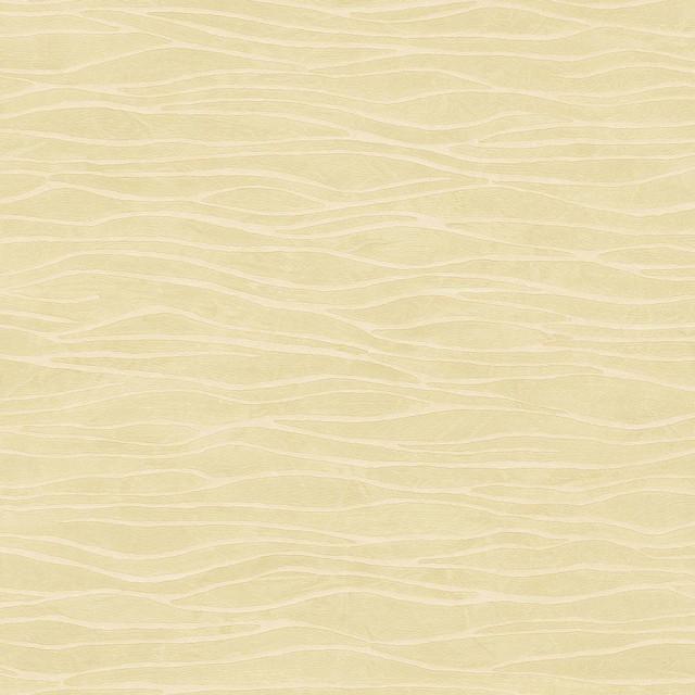 Флизелиновые обои Marburg Opulence Арт. 77834