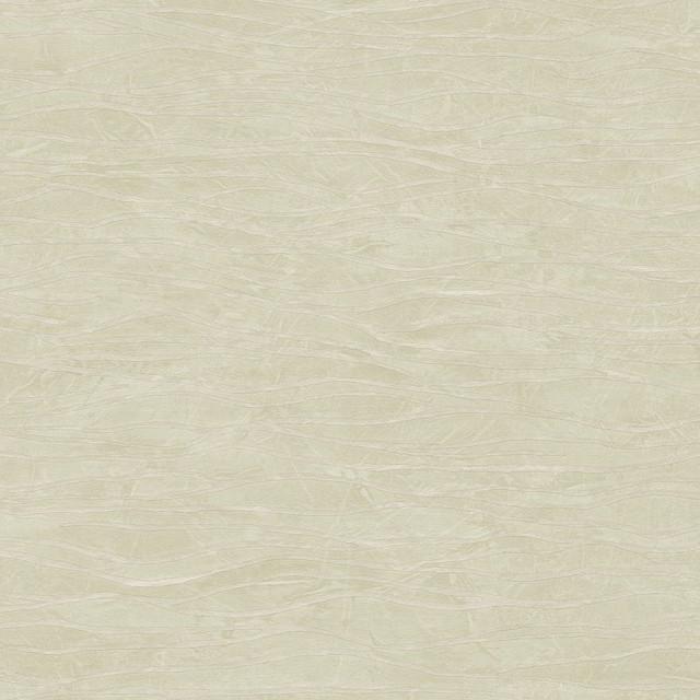 Флизелиновые обои Marburg Opulence Арт. 77836