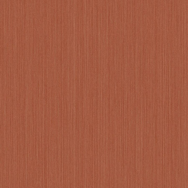 Флизелиновые обои Marburg Opulence Арт. 77837