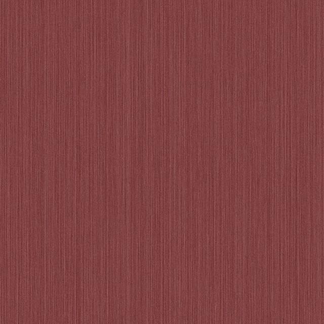 Флизелиновые обои Marburg Opulence Арт. 77839