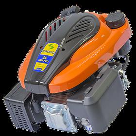 О преимуществах покупки двигателя Sadko GE 200V