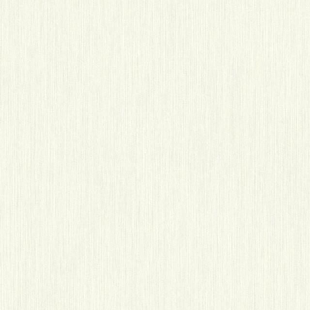 Флизелиновые обои Marburg Opulence Арт. 77840