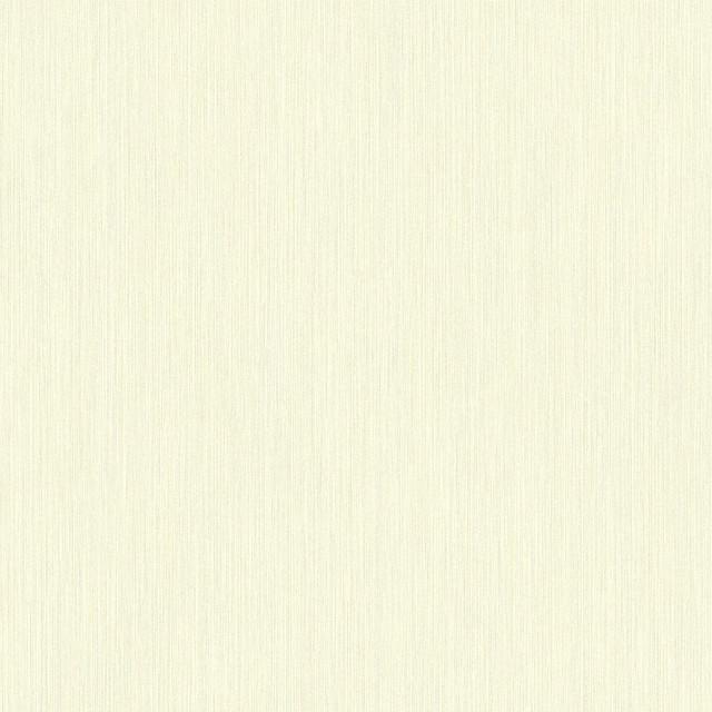 Флизелиновые обои Marburg Opulence Арт. 77843