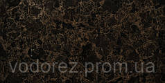 Плитка  Vivacer Marble DARK EMPERADOR  60x120