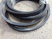 Ремень приводный С(В)-4250 БЦ, фото 1