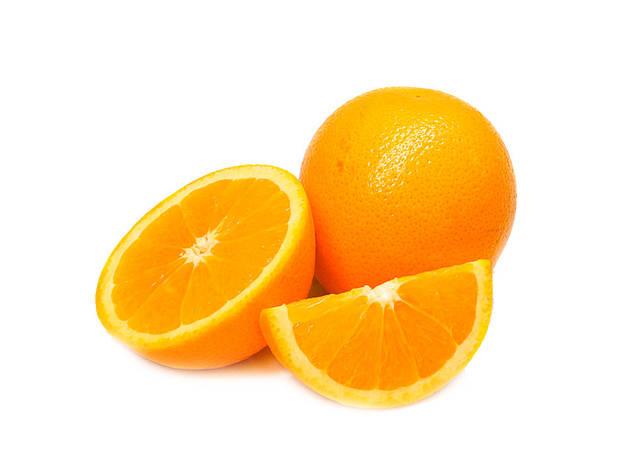 Апельсин фреш, фото 2