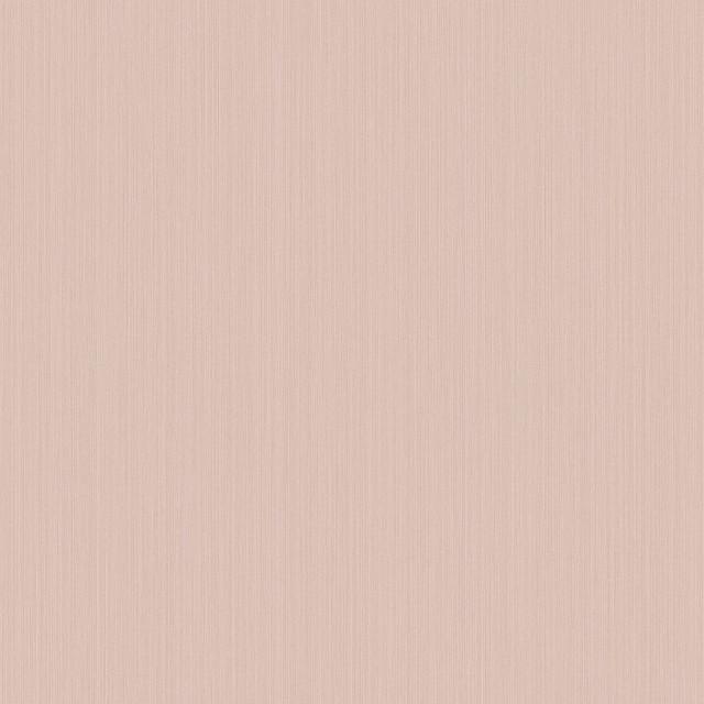 Флизелиновые обои Marburg Opulence Арт. 77846