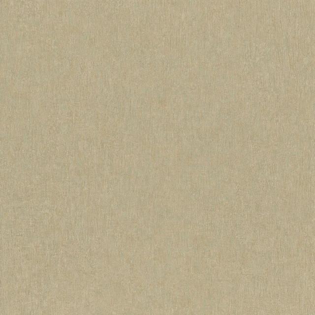 Флизелиновые обои Marburg Opulence Арт. 77847
