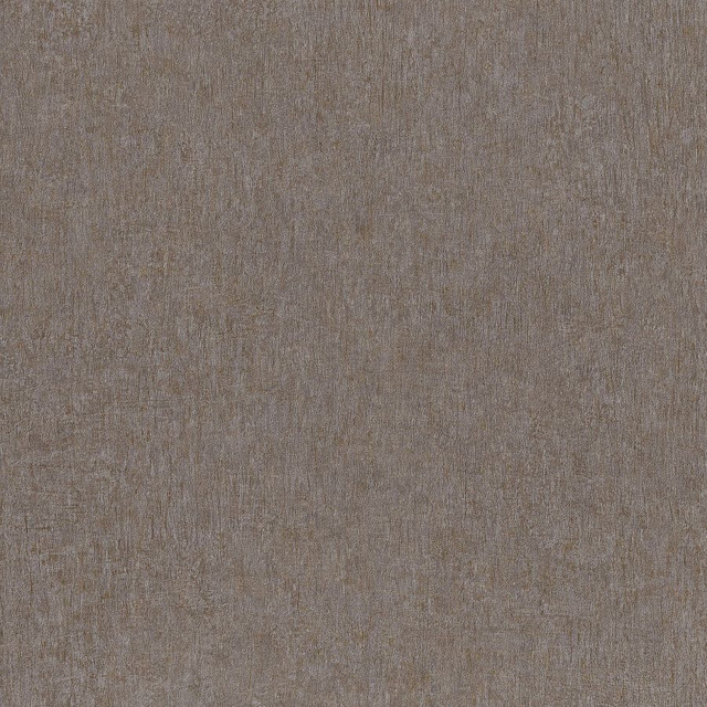 Флизелиновые обои Marburg Opulence Арт. 77848