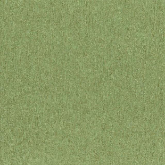 Флизелиновые обои Marburg Opulence Арт. 77849