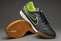 Футзалки Nike Tiempo Mystic новый завоз!