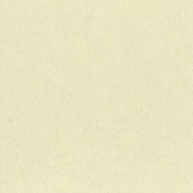 Флизелиновые обои Marburg Opulence Арт. 77850