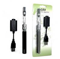 Электронная сигарета eGo CE5 Хит продаж!