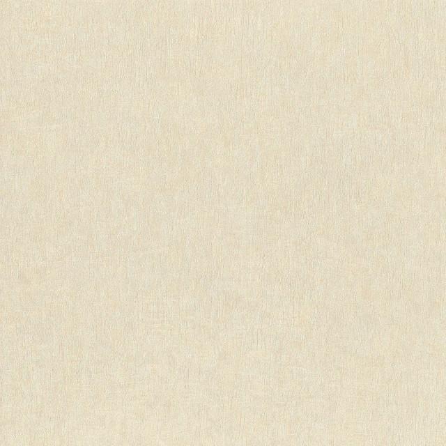 Флизелиновые обои Marburg Opulence Арт. 77851