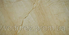 Плитка Vivacer Marble EGYPT MARFIL 60x120