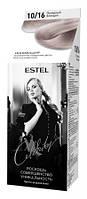 Краска для волос Estel Celebrity без аммиака 10/16 Полярный блондин