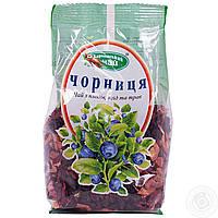 Карпатський чай Чорниця 100 г