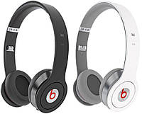Наушники Monster Beats by Dr.Dre Solo Хит продаж!