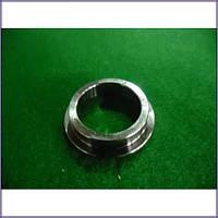 Кольцо запорное заднего подшипника полуоси TONGIL SsangYong Rexton, Kyron, Actyon 4243205601, фото 1