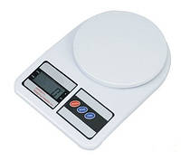 Кухонные весы Electronic kitchen scale Хит продаж!