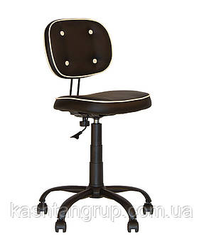 Кресло FORA GTS MB68 Искусственная кожа ELIPS