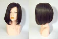 Как ухаживать за париком из искусственных волос