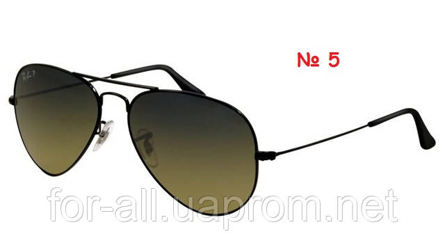 Какие солнцезащитные очки купить? Ответ знают эти девушки