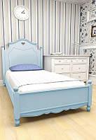 Ліжко (90х190) D5 Beautiful Dreams