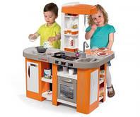 Детская кухня Studio XL Bubble Mini Tefal Smoby 311026