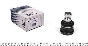 Опора шаровая нижняя Рено Мастер L/R 2000- d=24 - Испания RTS