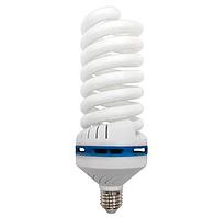 Компактная люминесцентная лампа Big Spiral 105w 6400К E40 New Generation