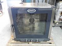 Пароконвектомат Unox XV 593 бу, фото 1