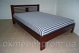 """Кровать """"Фортеця"""""""