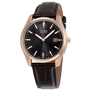 Чоловічий годинник CITIZEN Eco Drive AU1043-00E