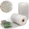 Воздушно-пузырчатая пленка 1 м х 50 м.п. для упаковки, фото 6