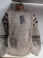 Чоловічий светр (р S/M - L/XL) купити оптом