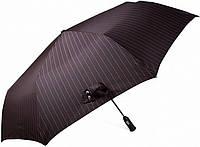 Симпатичныйавтоматический мужской зонт антиветер Doppler, 743067-2