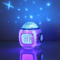 Часы Орбита 1038 настольные Хит продаж!