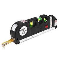Лазерный уровень laser level pro 10 Хит продаж!