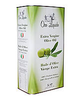 Оливковое масло Oro Liquido 5л. (Италия)