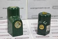 Клапан обратный Г 51-34, фото 1