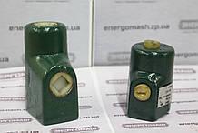 Клапан обратный Г51-34