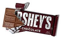 Маленький цех по производству шоколада 50 кг/ч Dedy