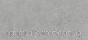 Плитка для стены InterCerama Viva темно-серая 23х50