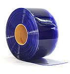 Лента ПВХ (300*3,0) хладостой гладкая (порезка), фото 2