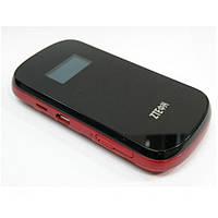 3G WiFi роутер ZTE MF80